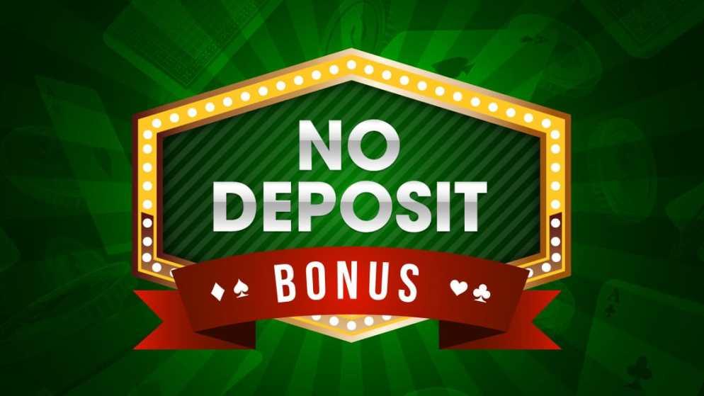 Casino Gratis Bonus Zonder Storting